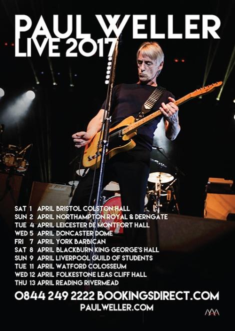 pw-2017-tour