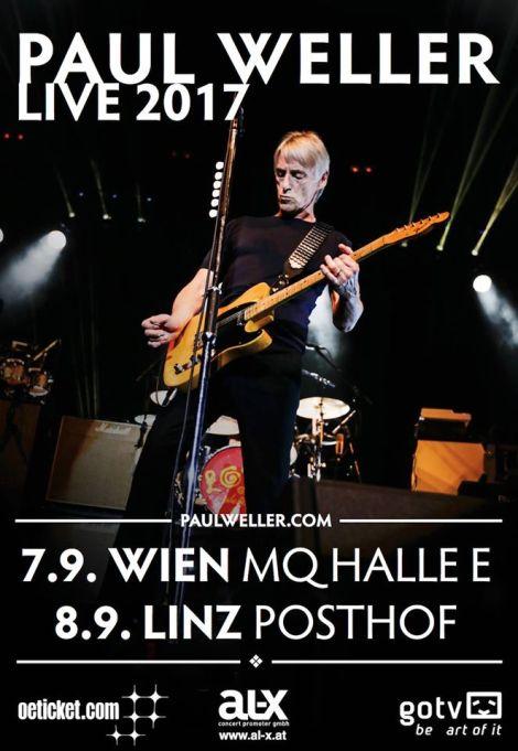 PW Austria