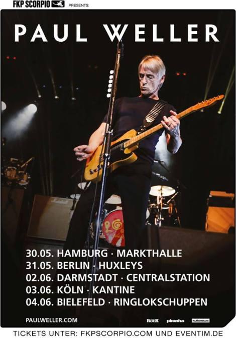 PW Germany 17