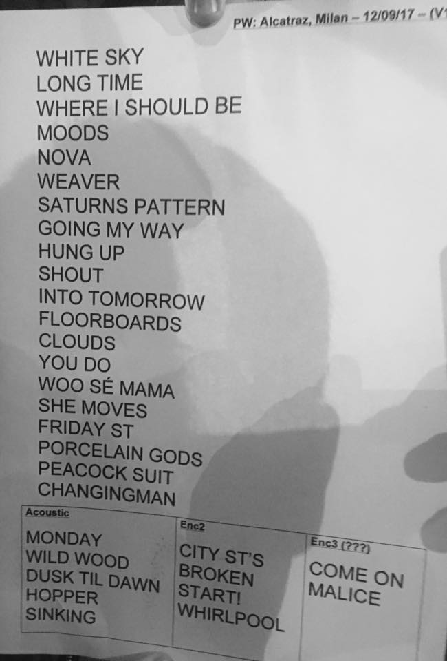 PW Milan 2017 Set list.jpg