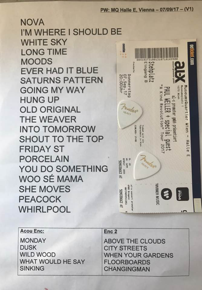 PW Vienna Set List 2017.jpg
