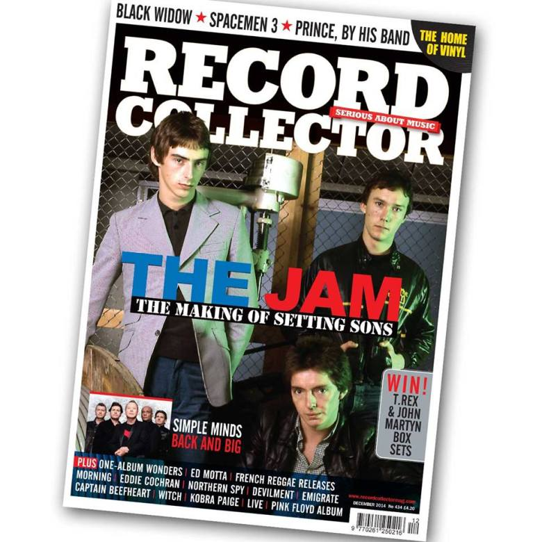 RC Jam