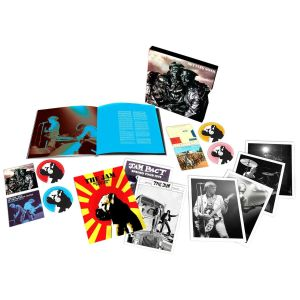 The-Jam-Setting-Sons-Super-Deluxe-Edition