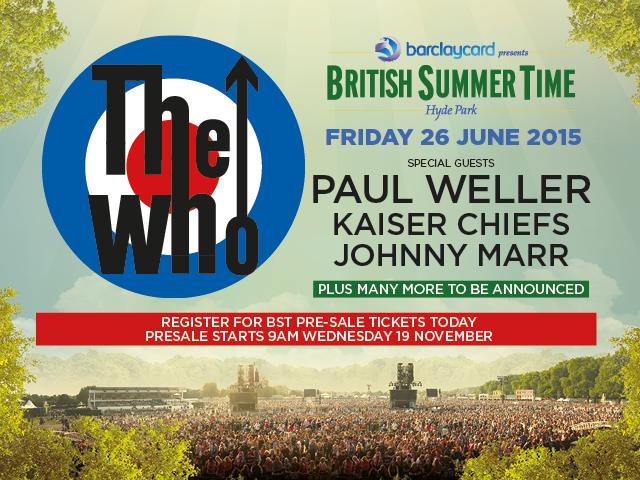 Who Weller
