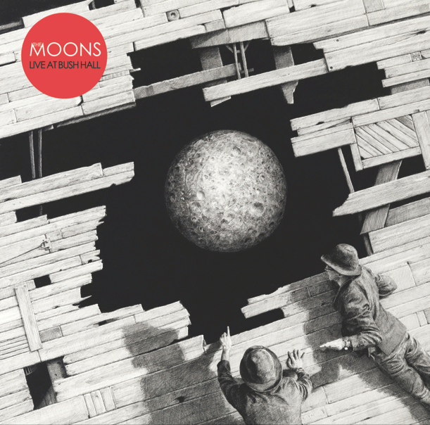 Moons LP