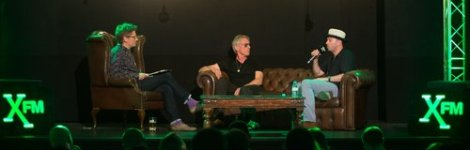 paul-weller-in-conversation-3-1435296300-homepage-promo-0