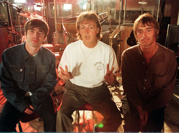 noel-gallagher-paul-mccartney-and-paul-weller--1380020981-view-0