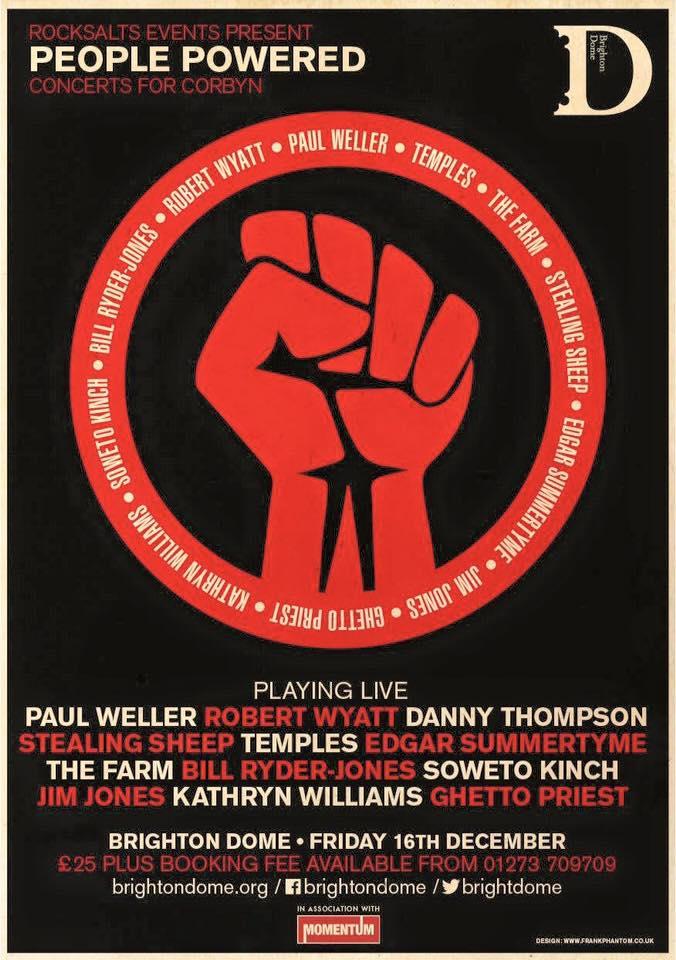 corbyn-concert