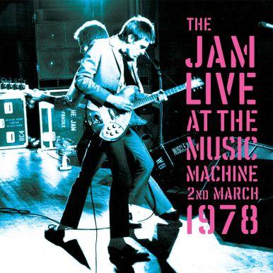 jam-music-machine