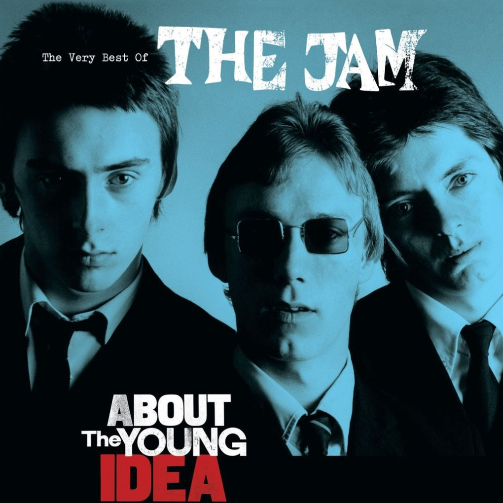 jam-very-best-of