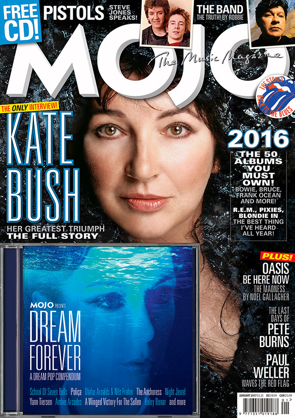 mojo-278-cover-kate-bush-595