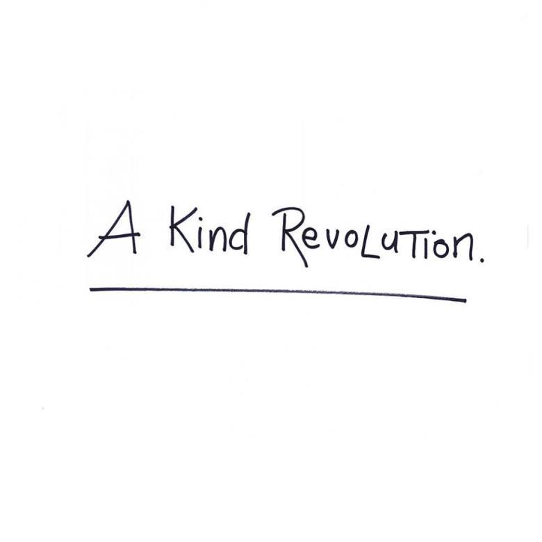 a-kind