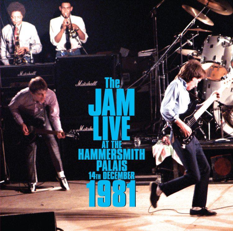 jam-hammersmith-81