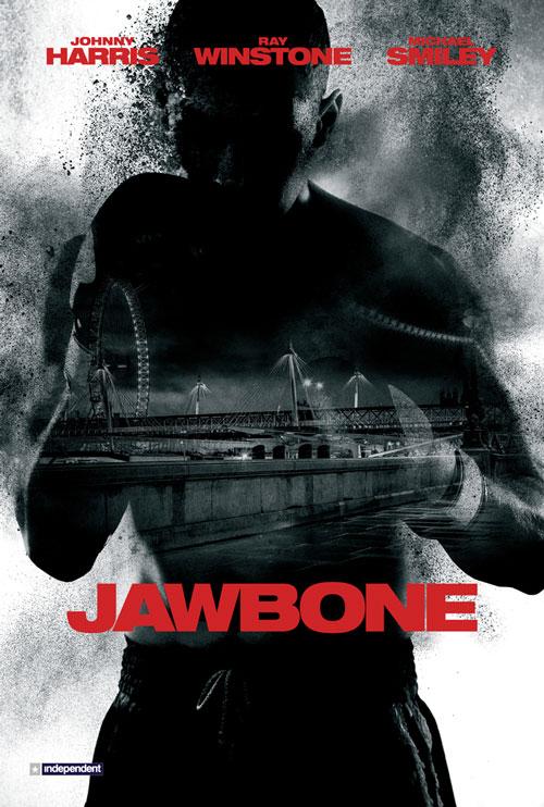 jawboneposter_poster