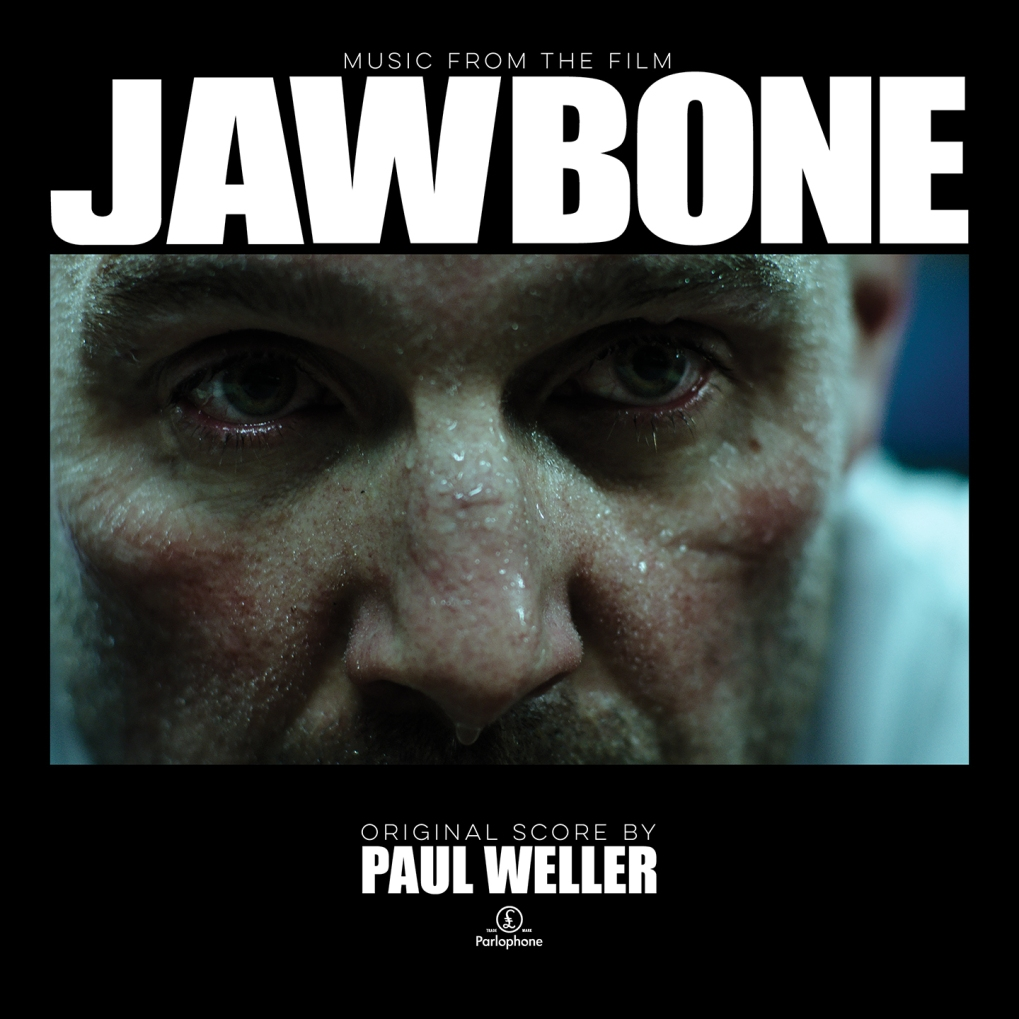 pw-jawbone