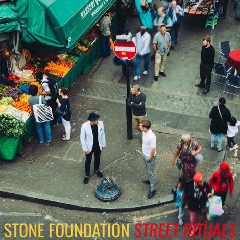 stone_foundation_Street_Rituals.jpg