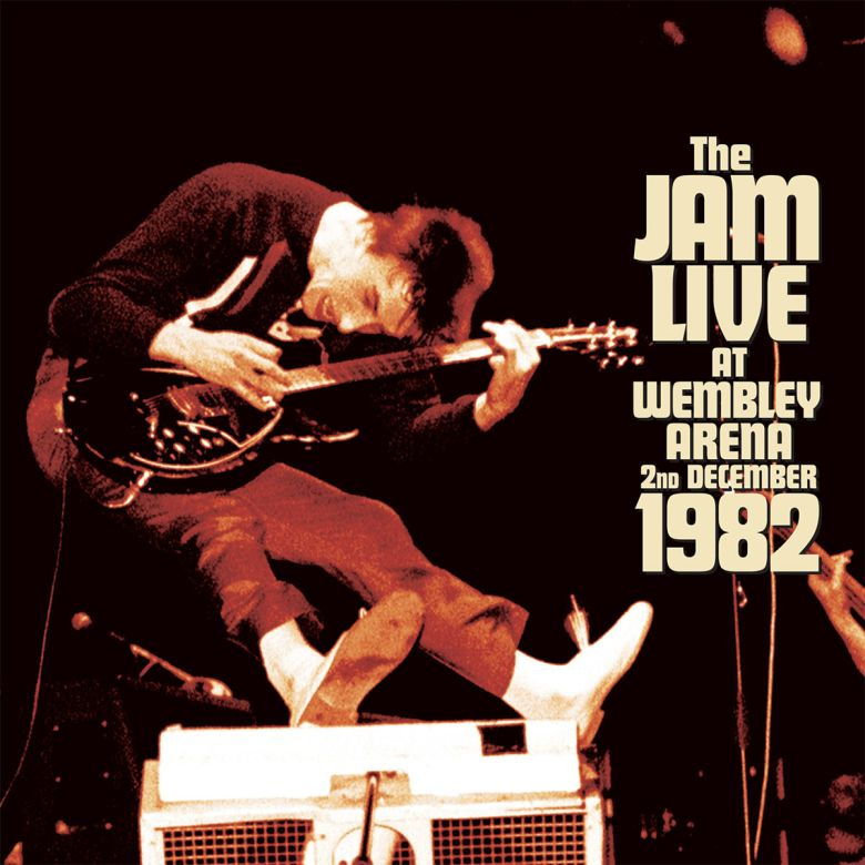 jam-wembley-82