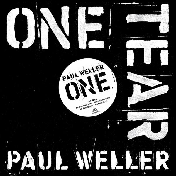 paul-weller-onetear-vinyl