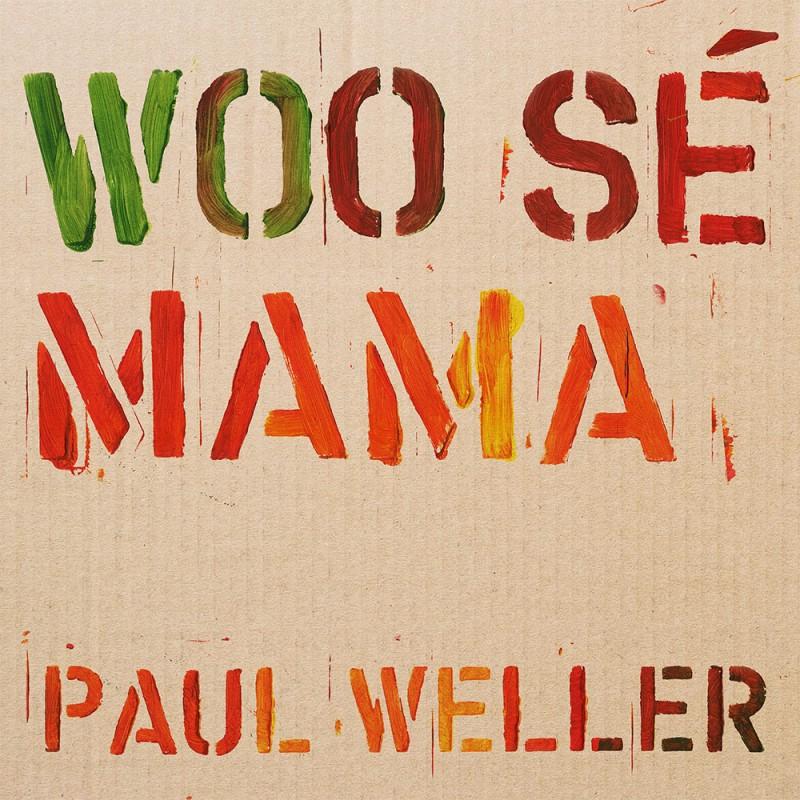 paulweller-woo-se-mama-vinyl