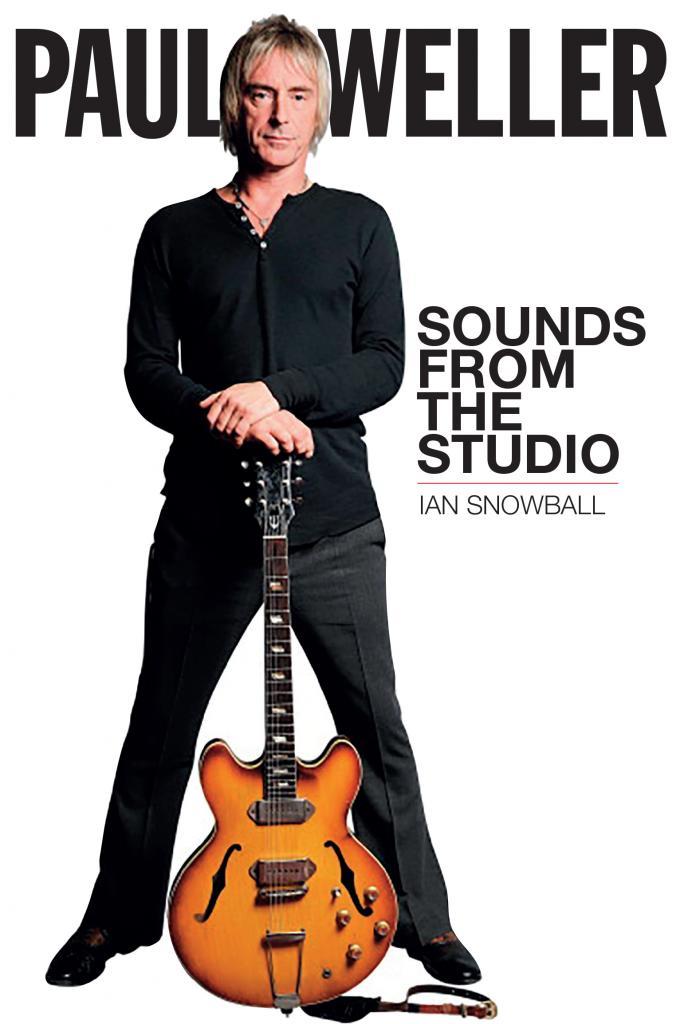 paul_weller_sounds_from_the_studio_cover_v2