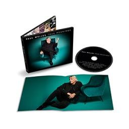 PW-TM-CD