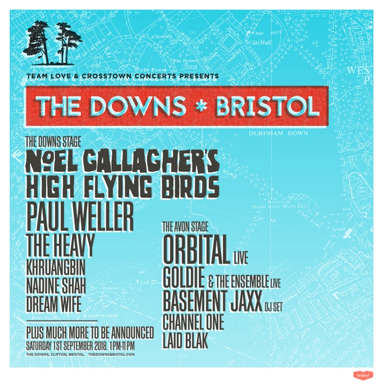 The-Downs-2018-Lineup-Insta-Version