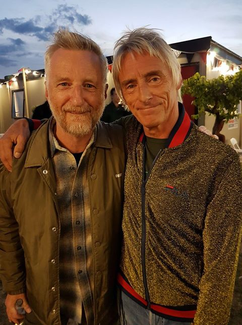 PW-Billy Bragg-2018-Victorious Fest