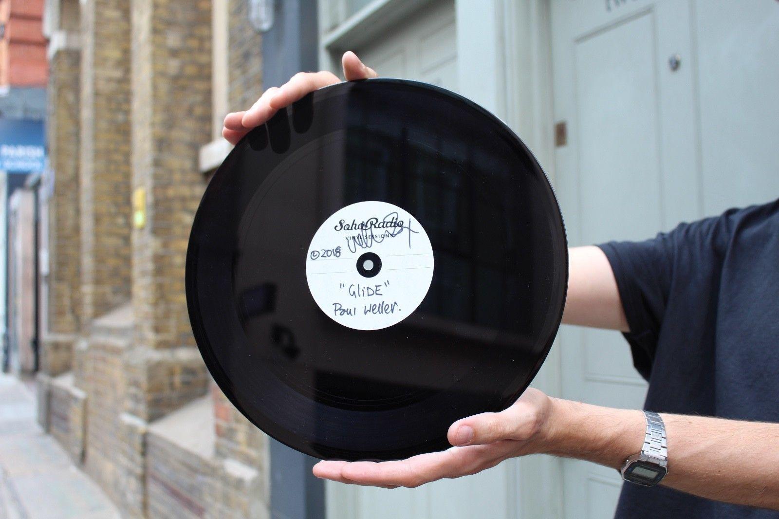 PW-Soho-Vinyl-1